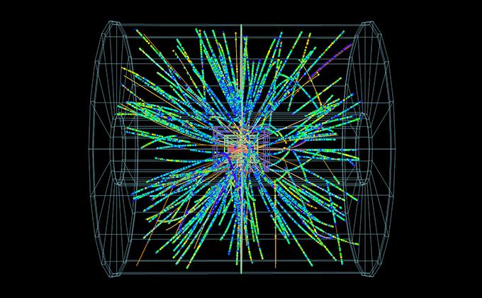 fisica-particulas