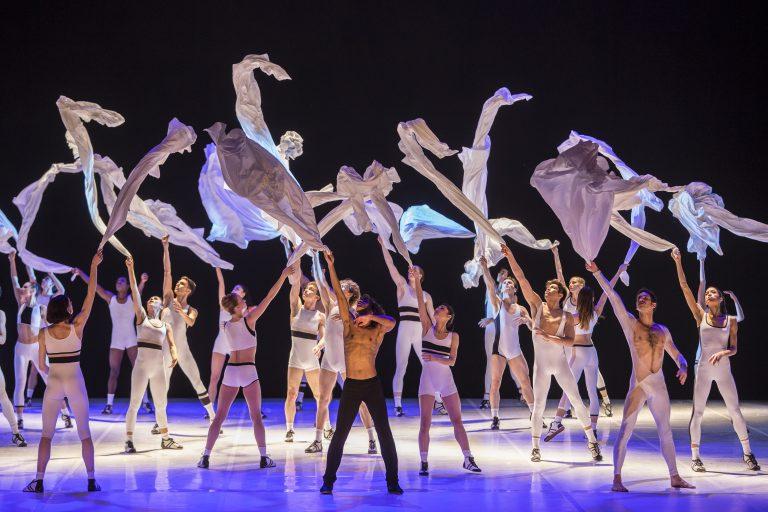 bejart-ballet-lausanne