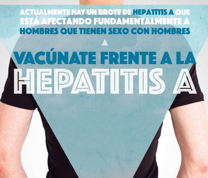 hepatitis-a