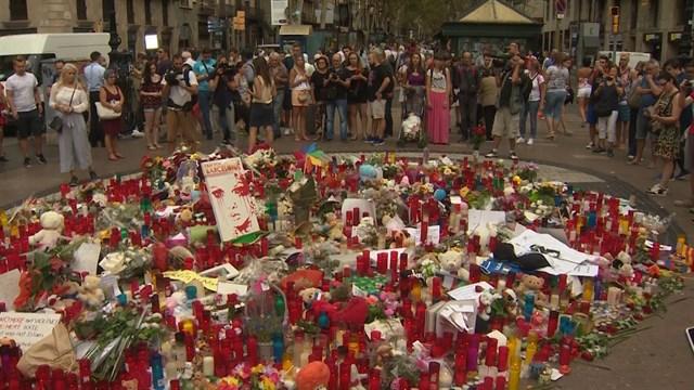 homenaje-atentados-barcelona