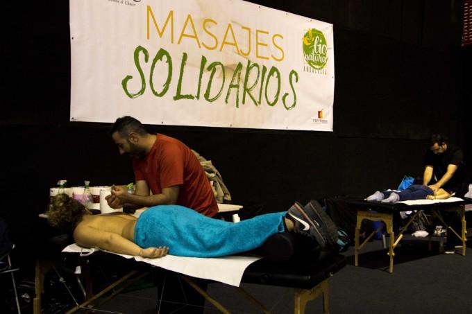 bionatura-fermasa-masaje
