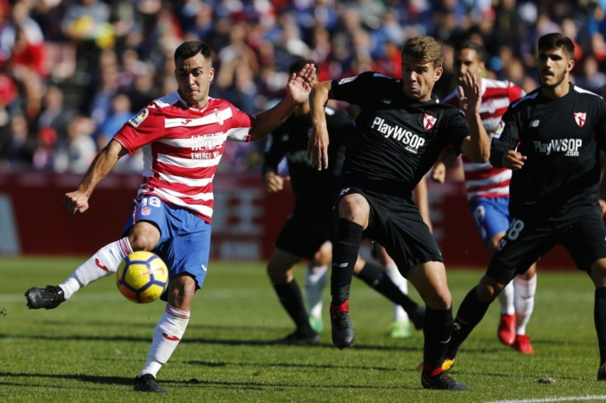 Joselu Sevilla (1)