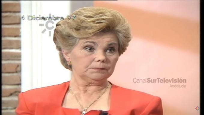 Violencia_de_genero-Mujeres-Machismo-Reportajes_262737455_54420553_1706x960