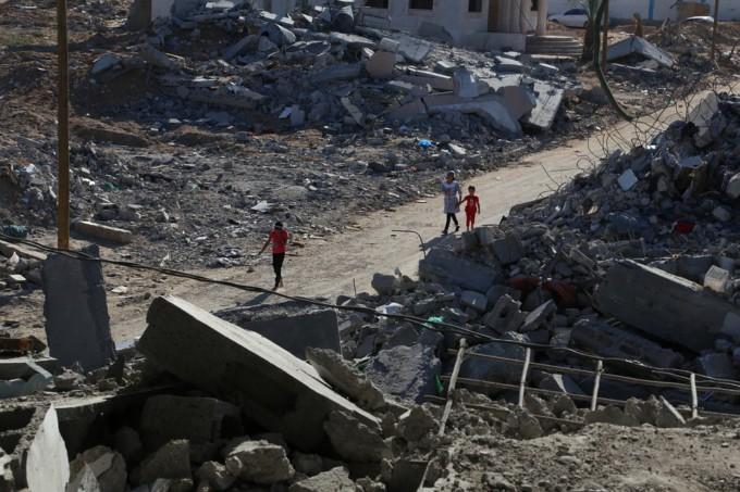 palestine-gaza-strip-in-2015-678979_960_720