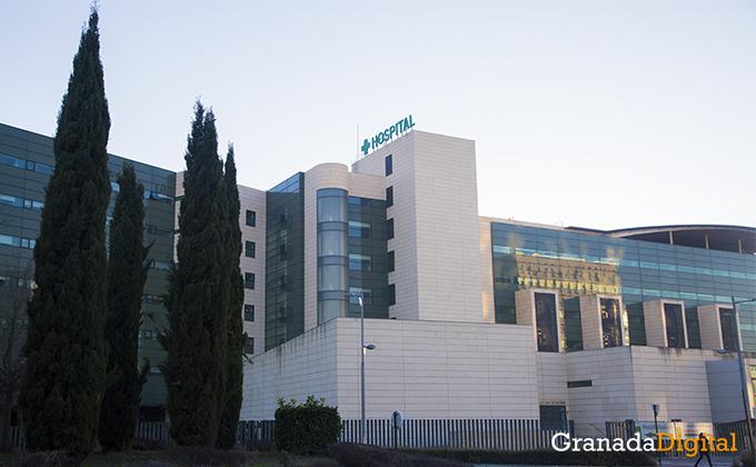 hospital pts 2