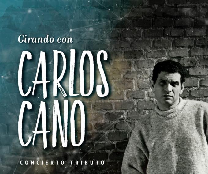 carlos-cano-granada-experience