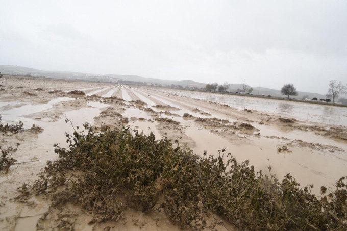 inundaciones-granada-temporal