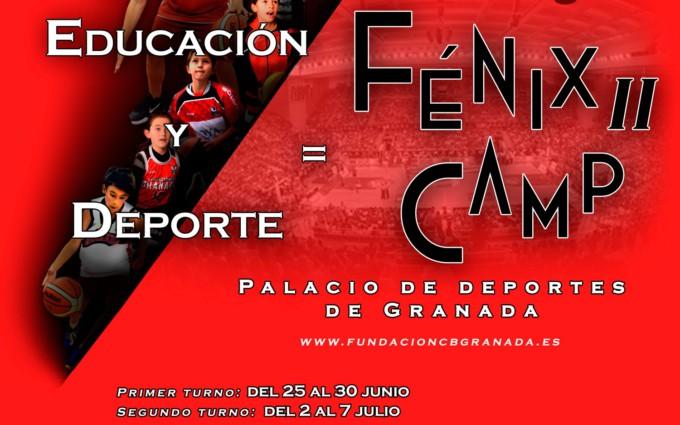 CARTEL-fenix-camp-1
