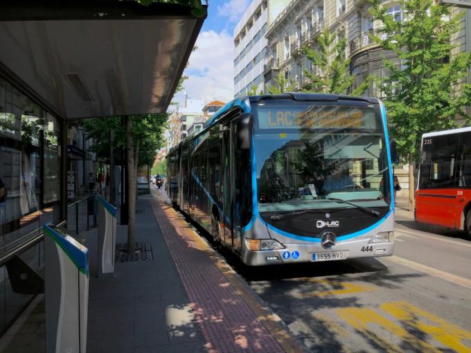 LAC_Granada_Gran_Vía - Andreuvv - Wikimedia
