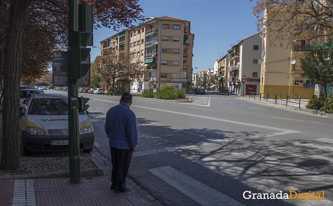 chana avenida malaga 2