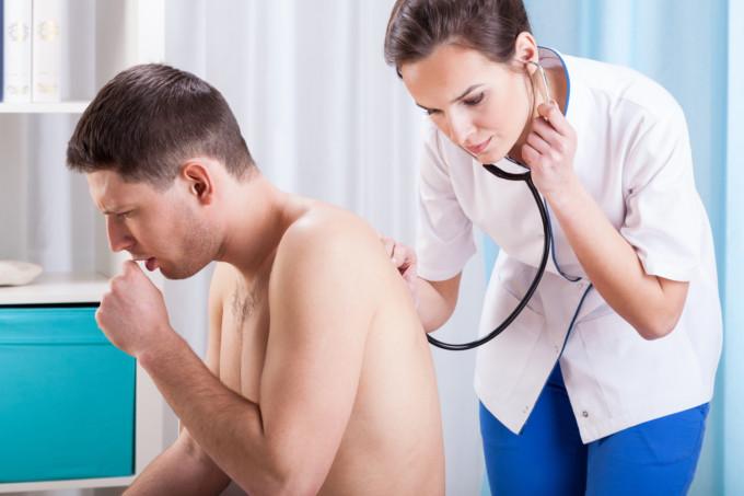 enfermedad-pulmon