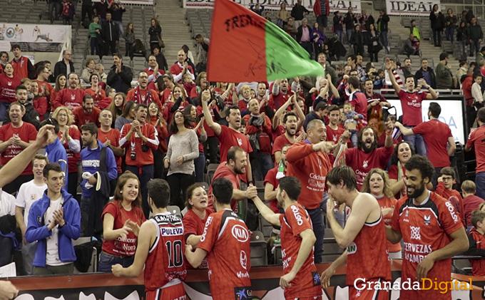 frente nazari - coviran granada - basket - baloncesto 2