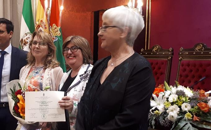 premios Mariana Pineda 1