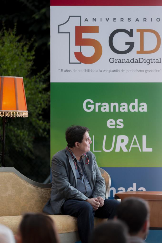 Granada Digital 15 Aniversario-100
