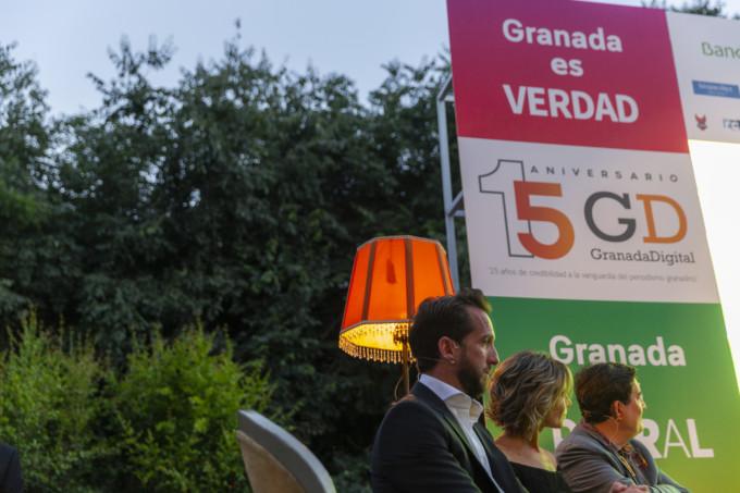 Granada Digital 15 Aniversario-108