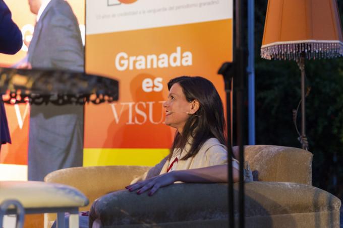 Granada Digital 15 Aniversario-112