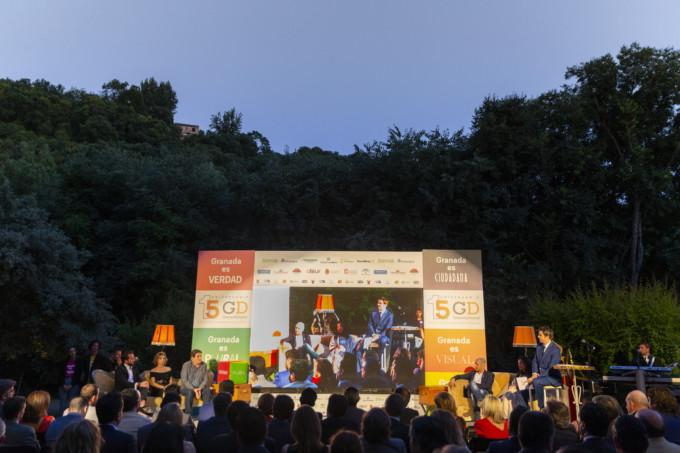 Granada Digital 15 Aniversario-114