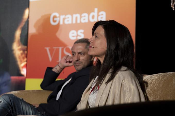 Granada Digital 15 Aniversario-128