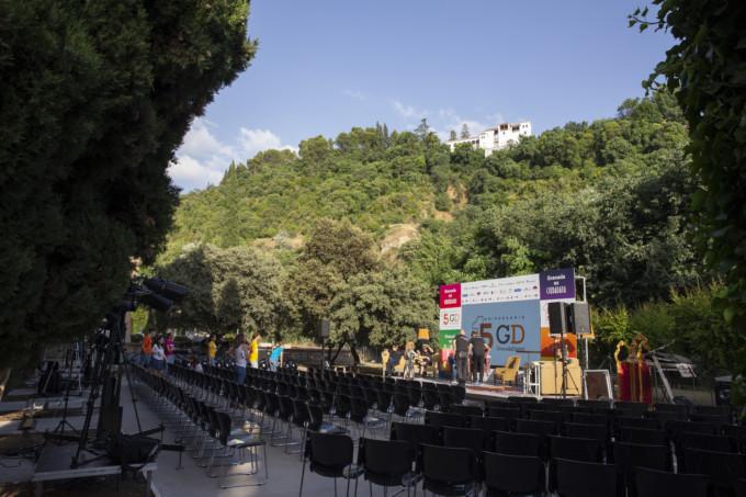 Granada Digital 15 Aniversario-13