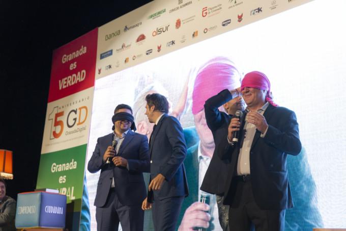 Granada Digital 15 Aniversario-131