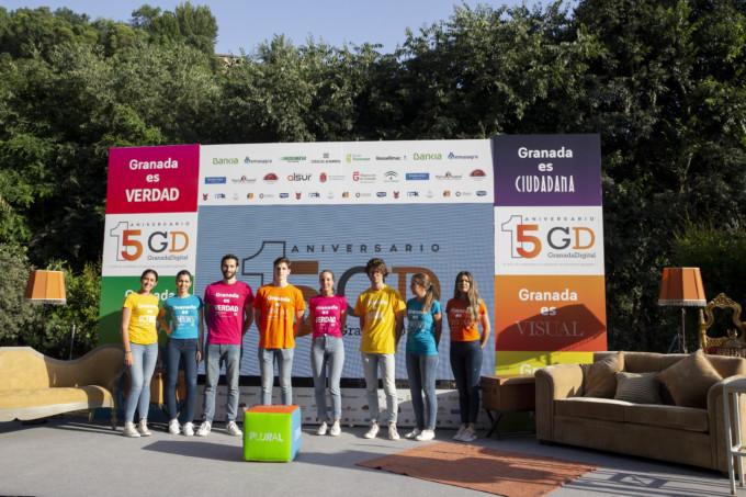 Granada Digital 15 Aniversario-14