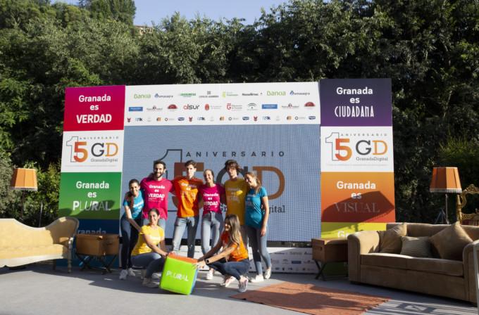 Granada Digital 15 Aniversario-15