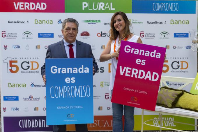 Granada Digital 15 Aniversario-20