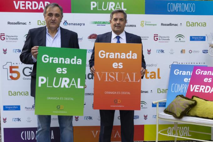 Granada Digital 15 Aniversario-26