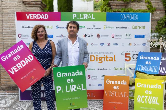 Granada Digital 15 Aniversario-30