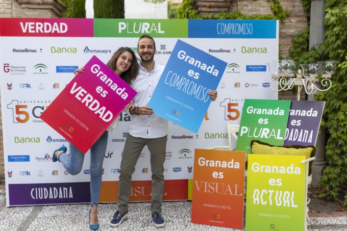 Granada Digital 15 Aniversario-32