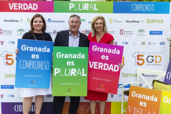 Granada Digital 15 Aniversario-36