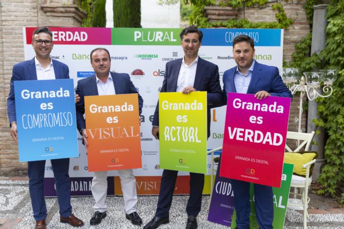 Granada Digital 15 Aniversario-46