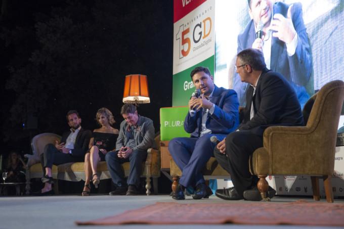 Granada Digital 15 Aniversario-5