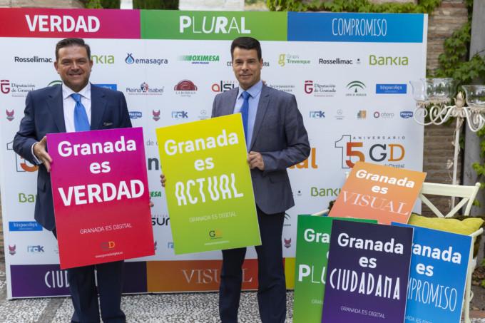 Granada Digital 15 Aniversario-57