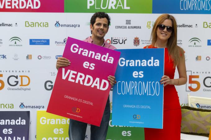 Granada Digital 15 Aniversario-68