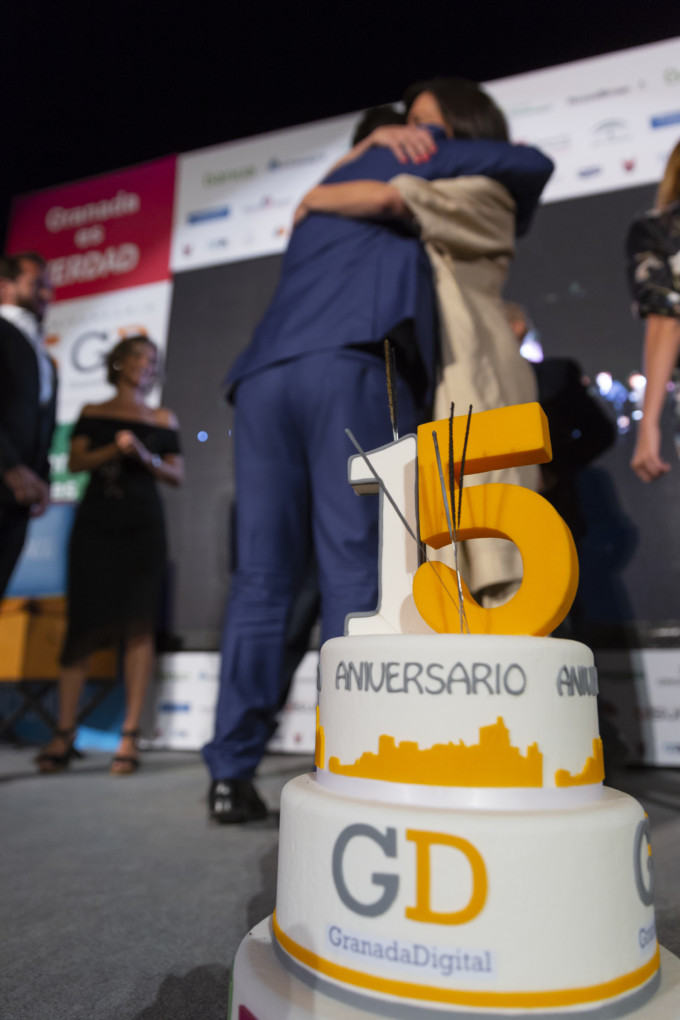 Granada Digital 15 Aniversario-7
