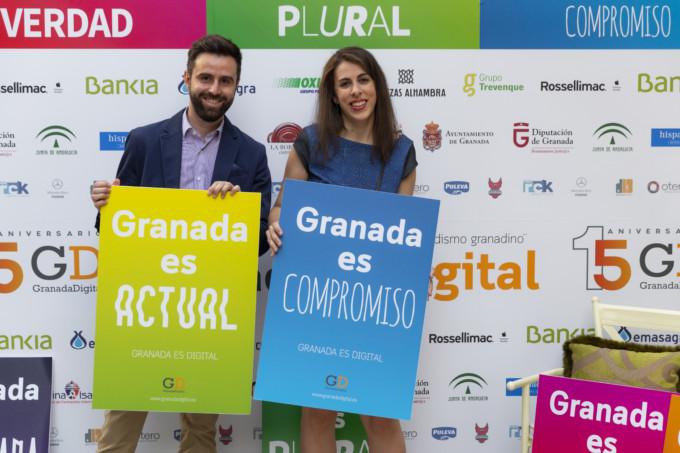 Granada Digital 15 Aniversario-70