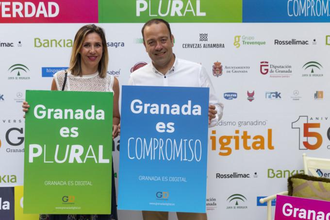 Granada Digital 15 Aniversario-73