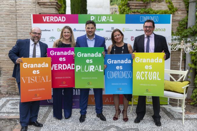 Granada Digital 15 Aniversario-78