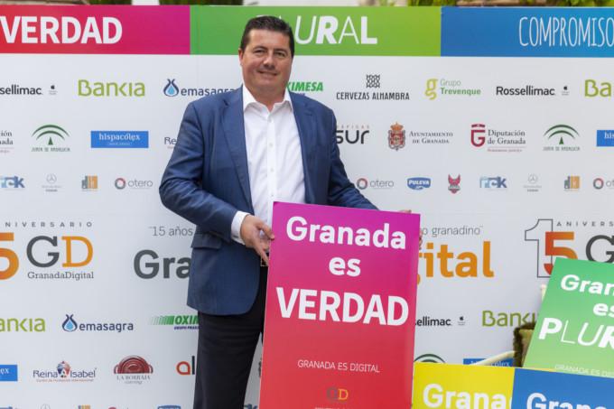 Granada Digital 15 Aniversario-80
