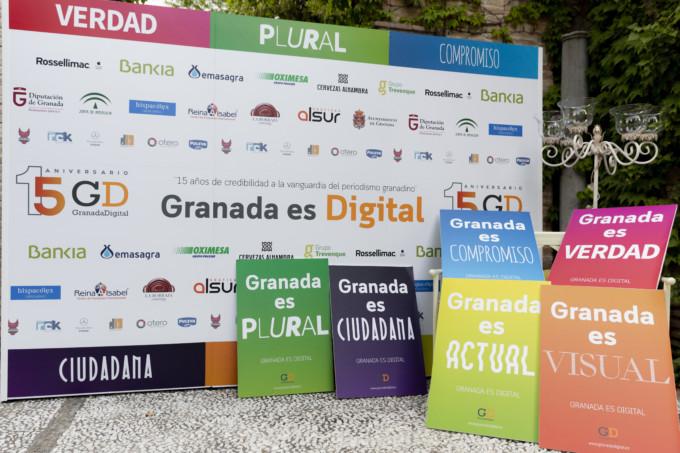 Granada Digital 15 Aniversario-88