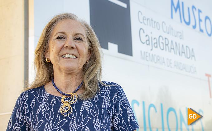Entrevista María Elena Martín Vivaldi 01