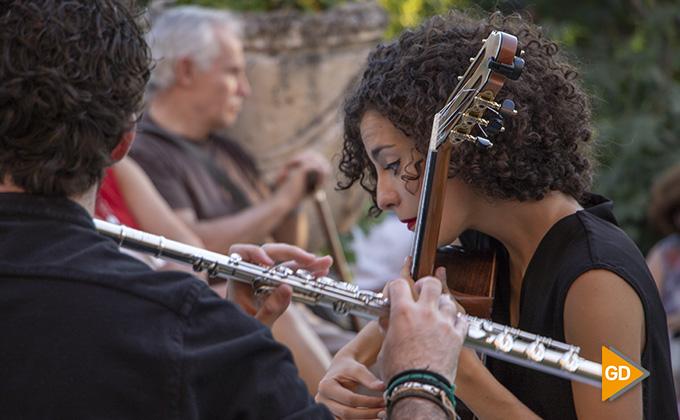 concierto emasagra 10