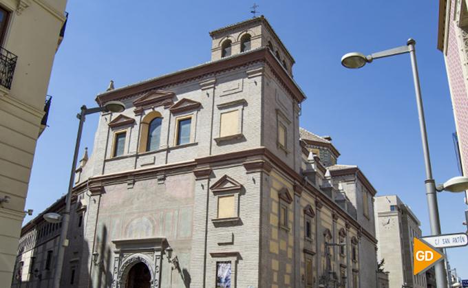 Convento-de-San-Antón