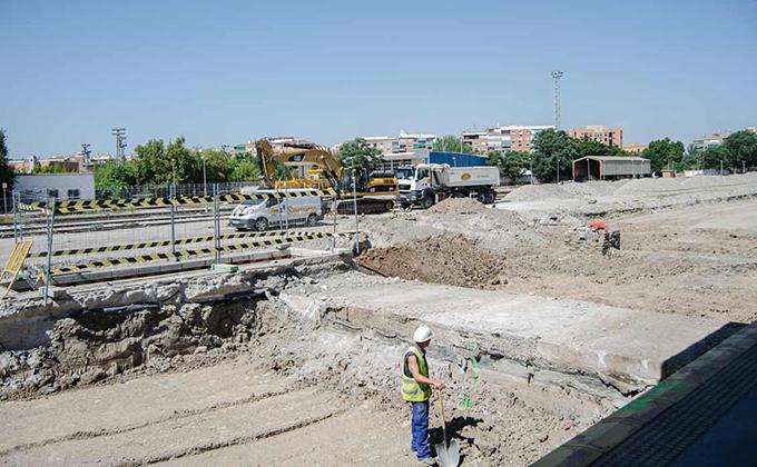 Obras-Ave-Estación-Tren-2