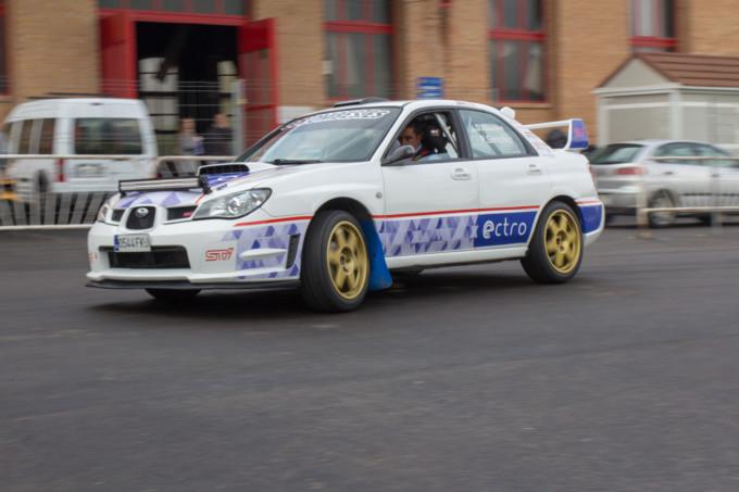 2018-11-14 Presentacion Rallye Nevada Shopping Primeras Nieves en Fermasa-7