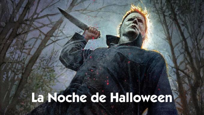 La-Noche-de-Halloween-crítica-en-7-puntos