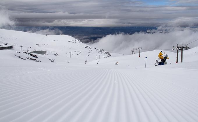 pistas sierra nevada 22 noviembre 4