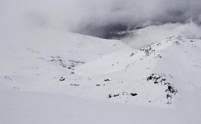 pistas sierra nevada 22 noviembre 9