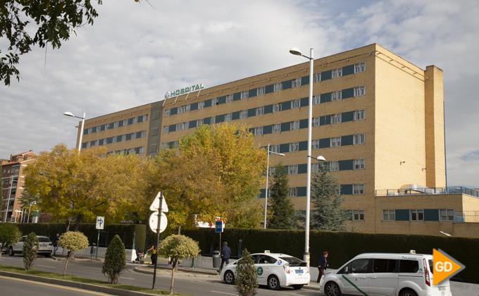 traumatologia hospital-2 - copia